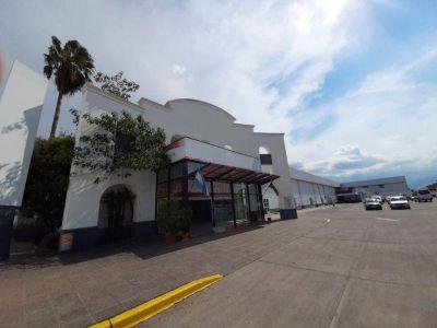 El lunes no abrirá el CCM por el Día del Empleado Municipal