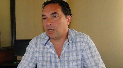 El Gobierno provincial aprobó un proyecto para construir dos sanitarios en el Balneario Municipal