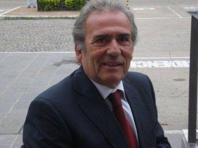 Hubo unidad en el PJ santafesino y Olivera será reelegido como presidente del partido