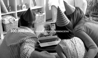 Una empresa prepaga ganó un premio internacional por su forma de comunicar