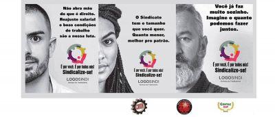 Brasil: Valorizar a los trabajadores y trabajadoras de la alimentación