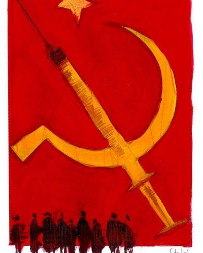 La vacuna que soñó Axel Kicillof