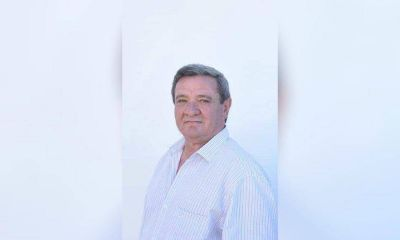López Pereyra: