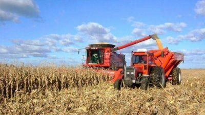 Desde el sector comercial e industrial piden el inmediato acceso a beneficios de la emergencia agropecuaria
