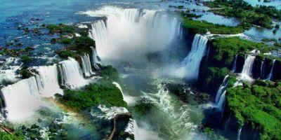 Misiones, entre las cinco provincias que recibió el certificado de destino turístico seguro a nivel mundial