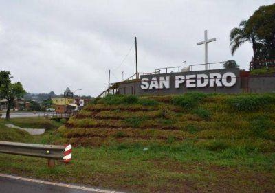 En San Pedro habilitan cumpleaños y reuniones de hasta 20 personas