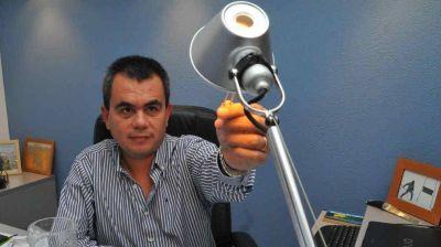 La UCR le pide explicaciones a Gobierno provincial por la imputación de Nadin Argañaraz