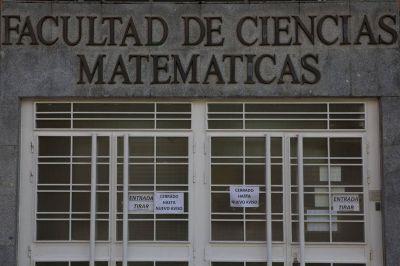Algunas universidades no volverán a clases presenciales