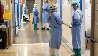 Coronavirus en Campana: confirmaron un nuevo caso positivo y 46 recuperados