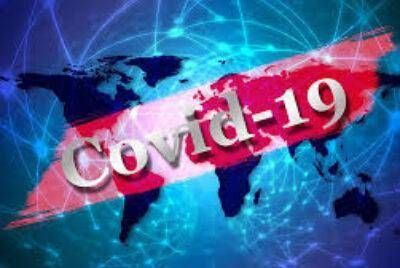 Se confirmaron 23 casos positivos de Covid en Lobos