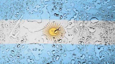 Hacia una ley que garantice el agua segura, universal y sin asimetrías