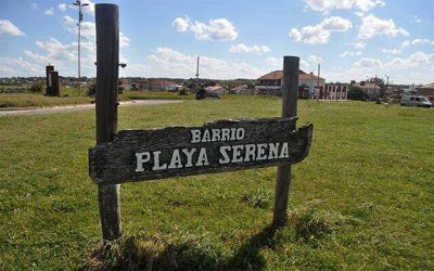 """Crece la tensión por la toma de terrenos y casas en la zona sur: """"Tenemos un rebrote de las ocupaciones"""""""