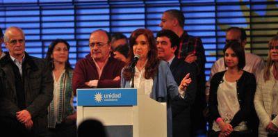 La agonía de las PASO, Moreau jefe fantasma y la confesión de Macri