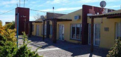 La Punta: este lunes no habrá atención en las oficinas municipales