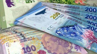 En un año, el Fondo Anticíclico provincial casi duplicó a la inflación