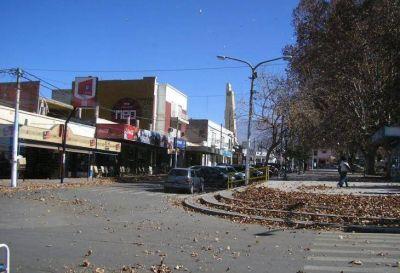 EDELAR anuncia cortes de energía por mantenimiento en Chilecito
