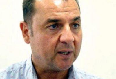Galván valoró el diálogo que propone el Presidente
