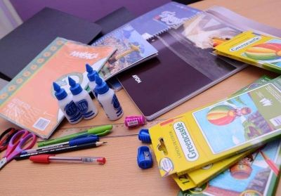 El Sindicato Municipal ya convoca para reserva de útiles escolares para 2021