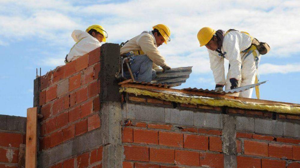 La economía entrerriana cayó menos que la nacional en el segundo trimestre de 2020
