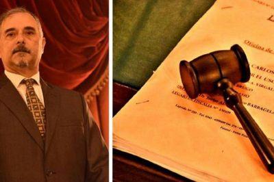 Comienza el primer juicio por jurados en Entre Ríos