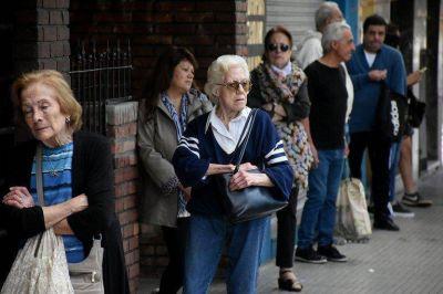 Jubilaciones: para los especialistas, la nueva fórmula de movilidad puede impulsar otra ronda de juicios contra el Estado