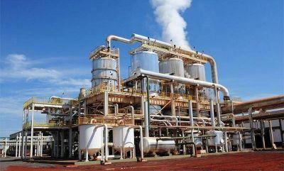 La Cámara Santafesina de Energías Renovables en alerta por cierre de plantas de biodiesel