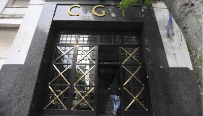 La CGT le pidió a Fernández no bajar el gasto social y amaga con oponerse al cambio de la movilidad jubilatoria