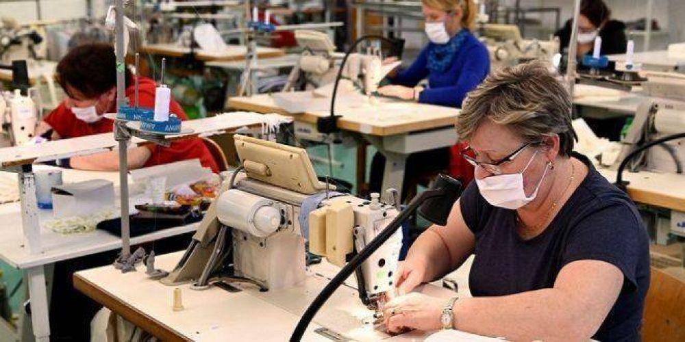La inflación de octubre fue de 3,4% para los trabajadores, según los sindicatos