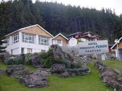 La FASiPGPyBio no abrirá sus hoteles y campings en el verano