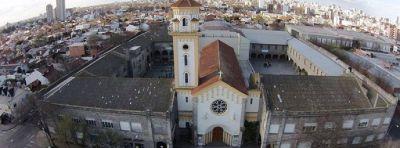 Colegios católicos de Mar del Plata reciben con agrado el retorno de la actividad presencial