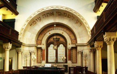 El importante papel de los judíos en la historia de Portugal