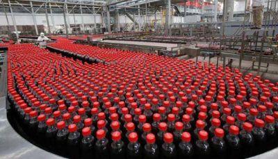 Coca-Cola seguirá invirtiendo en el Perú
