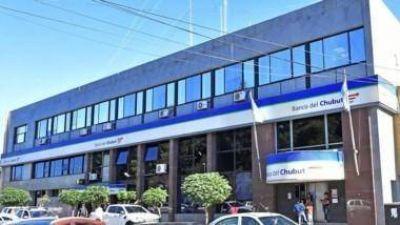Banco del Chubut incorporó nueva línea de préstamos para inversión productiva, con tasas fijas
