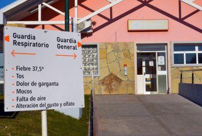 Las personas que van o vienen desde San Martín de los Andes deberán realizar cuarentena