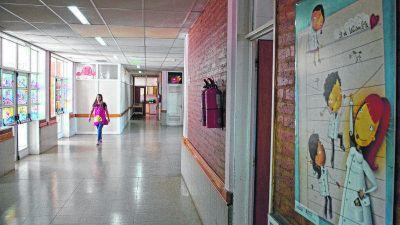 Actos de colación: las escuelas primarias de Neuquén rechazaron la iniciativa