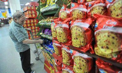 Una familia bahiense necesita casi 51 mil pesos para no ser pobre