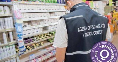 Trabajadores municipales de Quilmes no deben cobrarles por un servicio a los vecinos