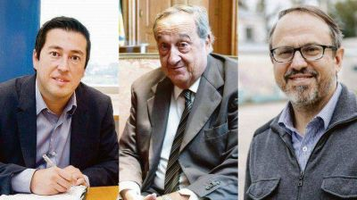 Fin del mito: límite a la reelección indefinida complicaría más a JxC que al oficialismo bonaerense