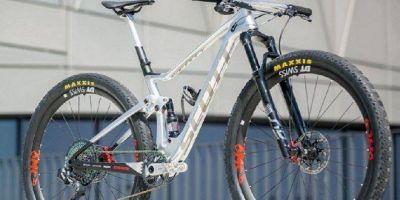Empleo: Importante empresa Suiza líder fabricará bicicletas de alta gama en Argentina