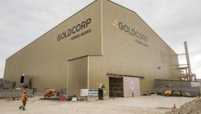 ASIJEMIN entraría en medidas de fuerza en todas las empresas mineras de Santa Cruz si no cesan los retiros voluntarios
