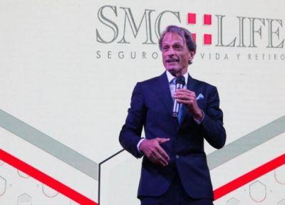 Swiss Medical deberá cubrir la totalidad de la medicación a una afiliada con esclerodermia