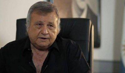 SUTECBA acordó un aumento para estatales porteños