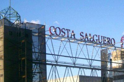 La Facultad de Ciencias Exactas de la UBA repudió la venta de Costa Salguero