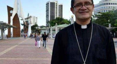 Anunciar, soñar y acompañar; prioridades del Episcopado ecuatoriano