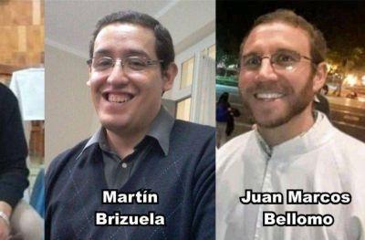 Instituirán Acólito y admitirán seminaristas a las Sagradas Órdenes