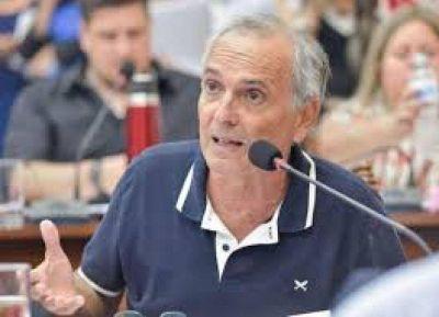 Concejo Deliberante Gauffin propone que las PASO no sean obligatorias