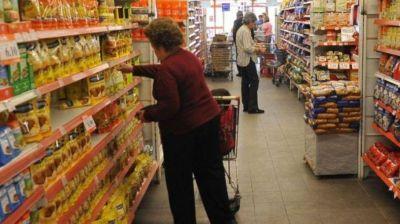 La Copal advierte que está en riesgo el el normal abastecimiento de productos
