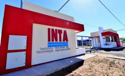 Trabajadores del INTA definen un paro por 48 horas