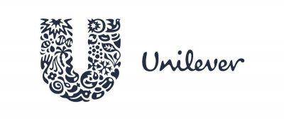 Continúa conflicto en Unilever Ecuador