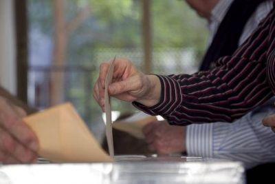 Se publicaron los padrones electorales para la renovación de autoridades en el Colegio de Escribanos